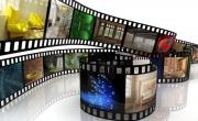 2015年3季度国内电影市场规模快速增长
