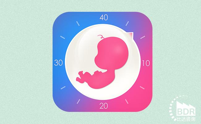 孕期育儿类APP向母婴电商靠拢
