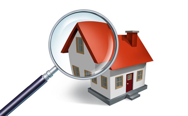 房产类APP:搜房网2016继续领跑市场