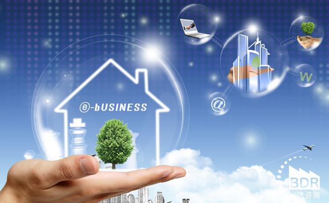 搜房网稳居8月房产类APP活跃用户数榜首