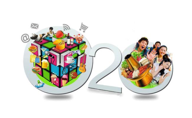 生活服务平台转型O2O服务