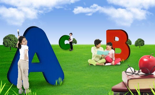 学习教育类APP成为常用应用类别之一