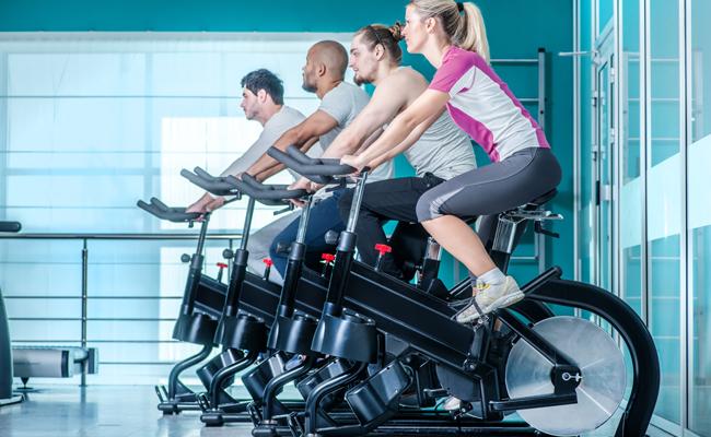 Keep融资3200万美元  由健身工具向健身平台转型