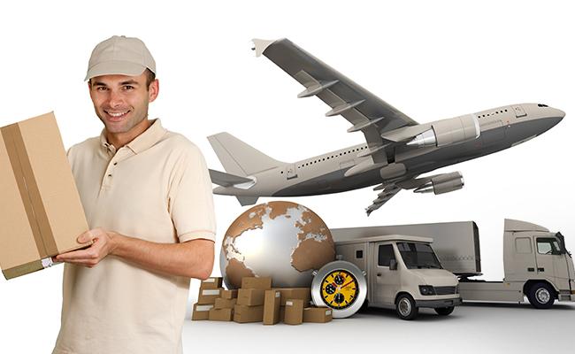 物流APP:优化配载效率 提高服务质量