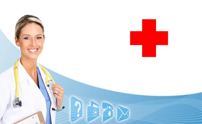 5月份医疗APP:平安好医生月活用户领先