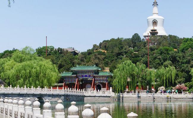 中国在线周边游市场研究报告2016