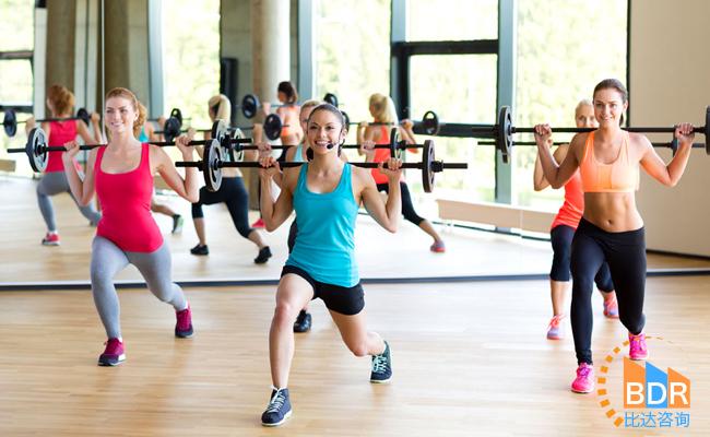 2016年7月运动健身APP用户监测报告