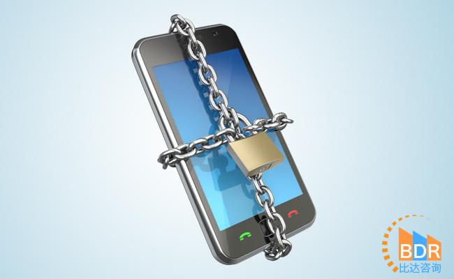 2016年7月手机安全APP用户监测报告