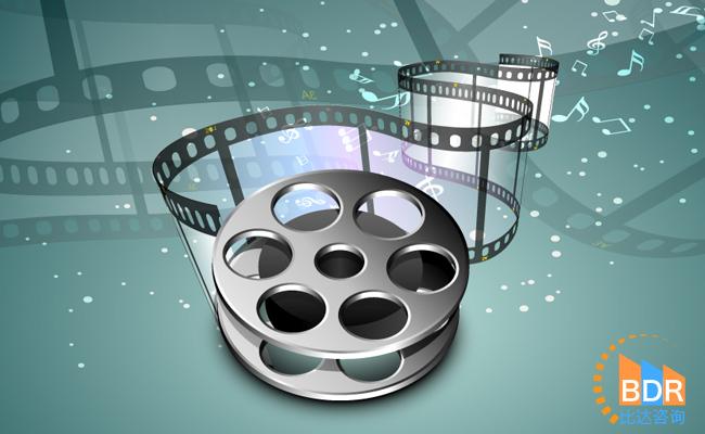 2016年7月在线电影票APP用户监测报告