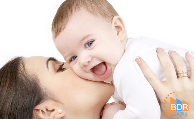 2016年7月母婴服务类APP用户监测报告