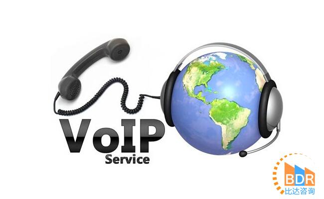 2016年7月网络电话APP用户监测报告
