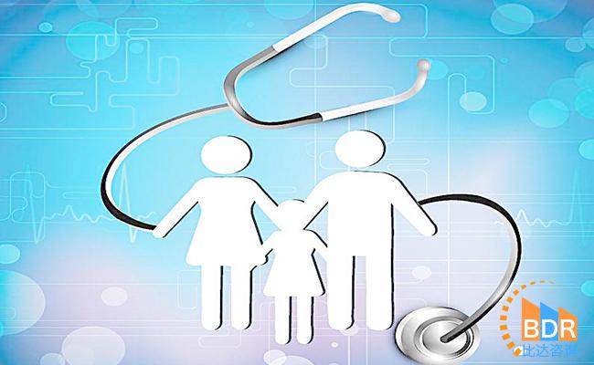 2016年第4季度中国移动医疗行业市场研究报告