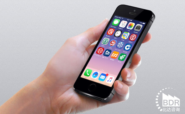 2016年8月中国手机银行APP用户监测报告