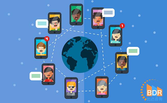 网络电话APP:丰富功能、力求获得更多用户