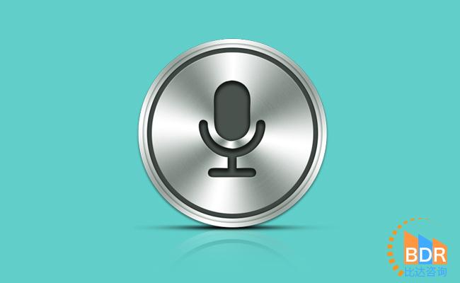 语音助手:多场景深入式发展满足用户需求