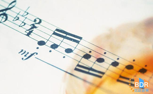 在线音乐类APP:强化社交属性,提升用户吸引力