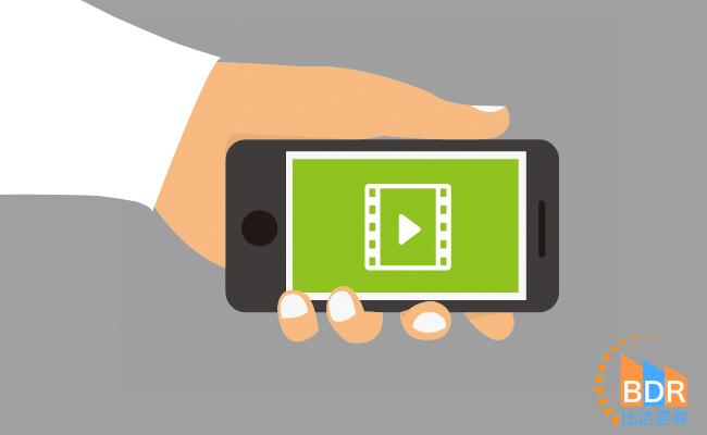 2017年第1季度中国在线视频行业市场研究报告