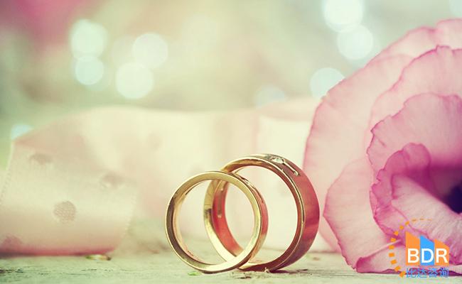 婚恋交友APP:引进大数据,延伸产业链
