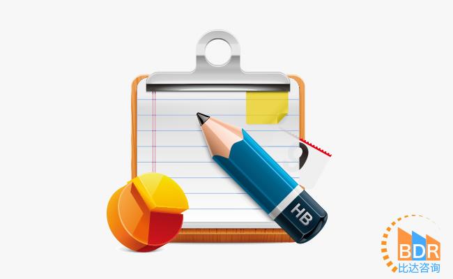 记事笔记类APP:由记事向管理、社区方向发展