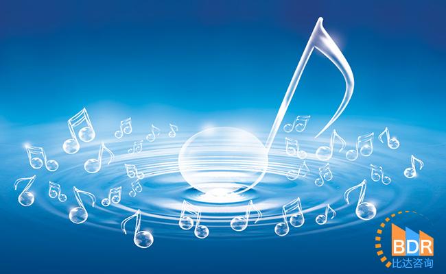 比达咨询:全民K歌和唱吧领跑K歌类APP月活用户数