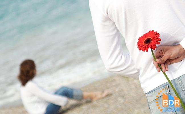 比达咨询:婚恋交友APP新模式加快市场转型