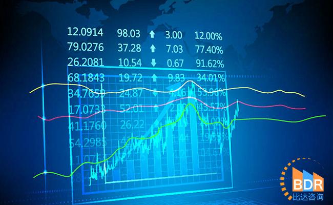 比达咨询:同花顺在股票类APP月活跃用户数最高