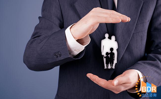 比达咨询:平安金管家APP月活跃用户数位居首位