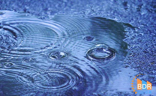 比达咨询:天气APP拓展O2O合作,发展新商业模式