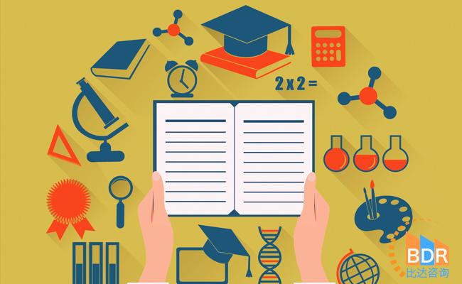 比达咨询:作业帮月活跃在K12教育类APP中居首位