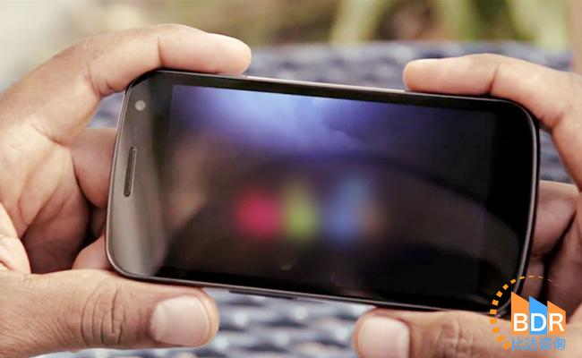 比达咨询:2017年上半年中国在线视频行业市场规模超过500亿