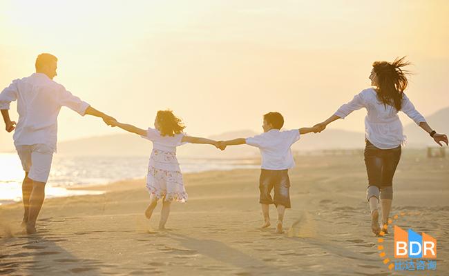 比达咨询:家庭记录APP市场持续增长,宝宝树小时光用户粘度最强
