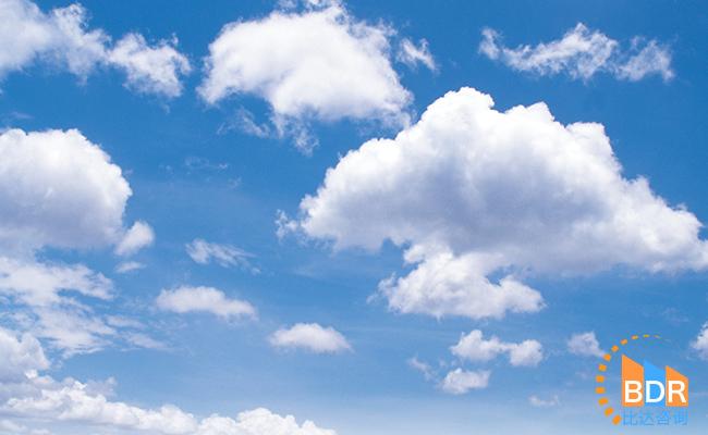 比达咨询:墨迹天气携手线下服务厂商,发力O2O生活领域
