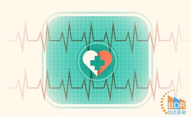 医疗AI将成为移动医疗行业新发展方向