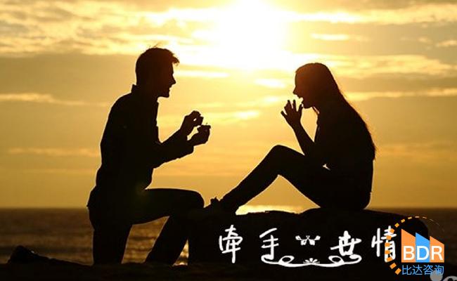 良好的口碑是用户选择婚恋交友平台的关键