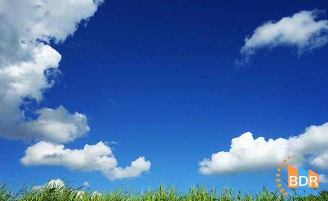 天气类应用头部格局成型  墨迹天气活跃用户超2.6亿