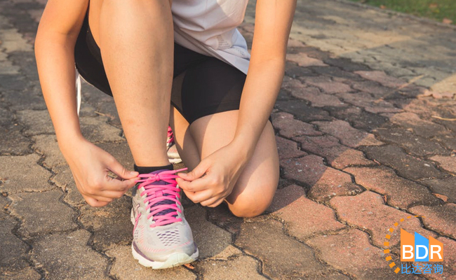 悦动圈领跑运动健身APP市场月活跃用户达1415.5万
